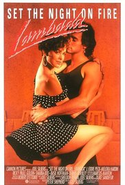 Watch Movie Lambada