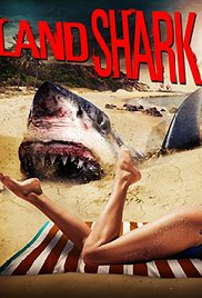 Watch Movie Land Shark