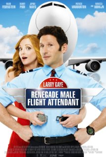Watch Movie Larry Gaye Renegade Male Flight Attendant
