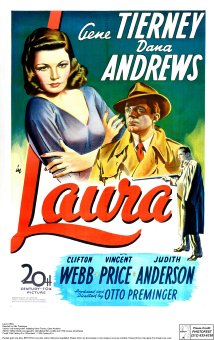 Watch Movie Laura