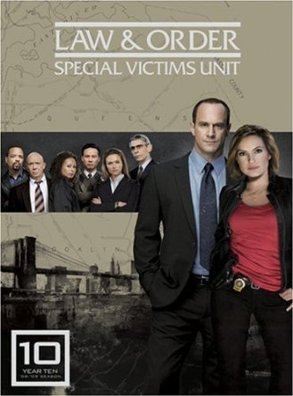 Watch Movie Law & Order: Special Victims Unit - Season 11