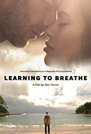 Watch Movie Learning to Breathe