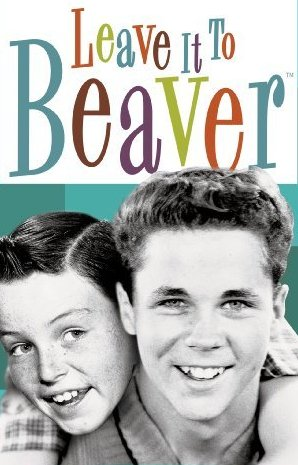Watch Movie Leave It to Beaver - Season 1