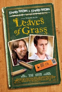 Watch Movie Leaves of Grass