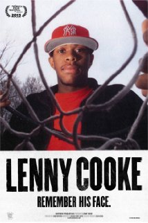 Watch Movie Lenny Cooke