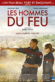 Watch Movie Les hommes du feu