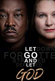 Watch Movie Let Go and Let God