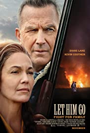 Watch Movie Let Him Go
