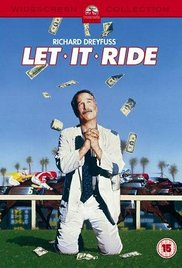 Watch Movie Let It Ride