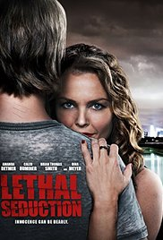 Watch Movie Lethal Seduction
