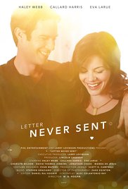 Watch Movie Letter Never Sent