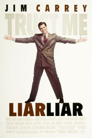 Watch Movie Liar Liar