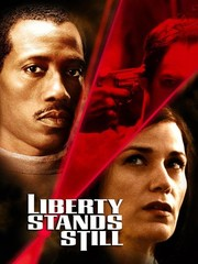 Watch Movie Liberty Stand Still