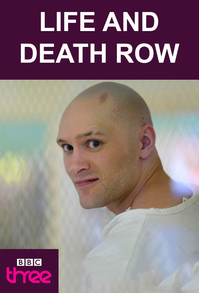 Watch Movie Life and Death Row - Season 1