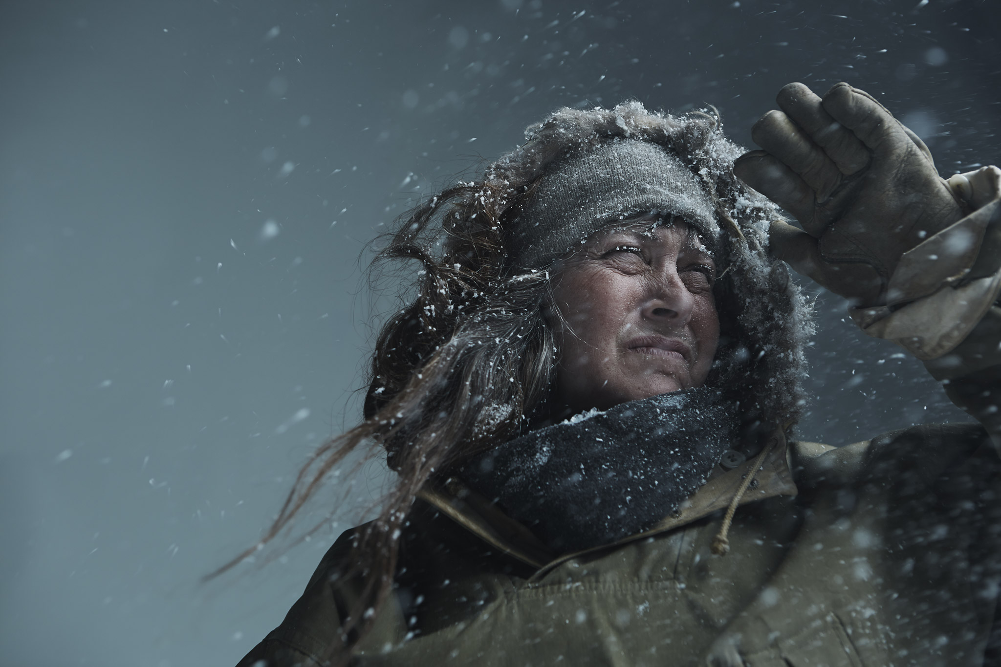 Life Below Zero Stream Deutsch