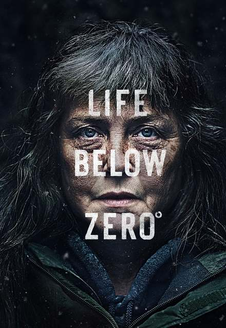 Watch Movie Life Below Zero - Season 8