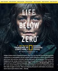 Watch Movie Life Below Zero - Season 9