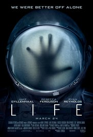 Watch Movie Life