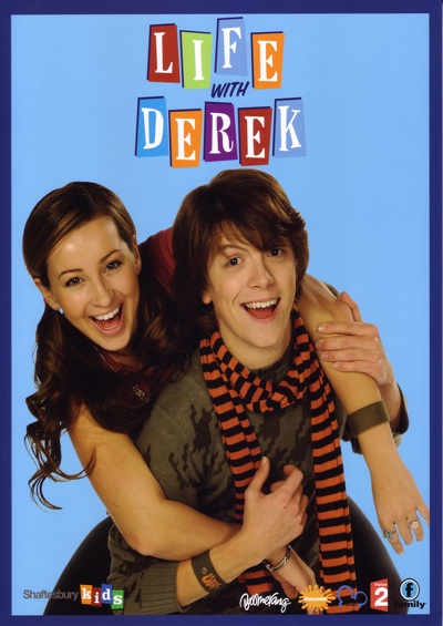 Watch Movie Life with Derek - Season 2