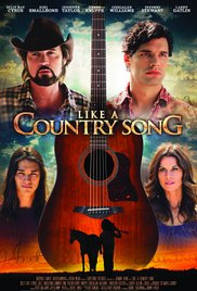 Watch Movie Like a Country Song