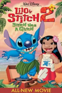 Watch Movie Lilo And Stitch 2 Stitch Has a Glitch