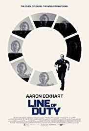 Watch Movie Line Of Duty