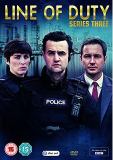 Watch Movie Line of Duty - Season 3