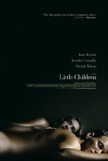 Watch Movie Little Children