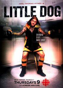 Watch Movie Little Dog - Season 2