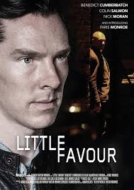 Watch Movie Little Favour