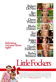 Watch Movie Little Fockers