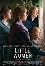 Watch Movie Little Women