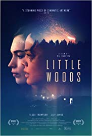 Watch Movie Little Woods