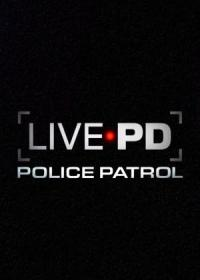 Watch Movie Live PD: Police Patrol - Season 3