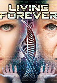 Watch Movie Living Forever