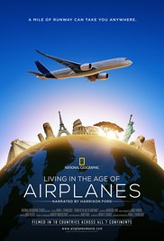 Watch Movie Living in the Age of Airplanes