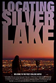 Watch Movie Locating Silver Lake