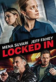 Watch Movie Locked In (2021)