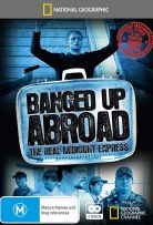 Watch Movie Locked Up Abroad - Season 3