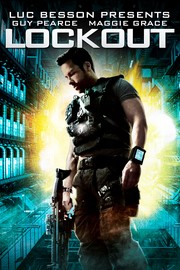 Watch Movie Lockout