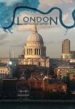 Watch Movie London: 2,000 Years of History - Season 1