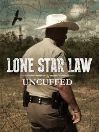 Watch Movie Lone Star Law - Season 2