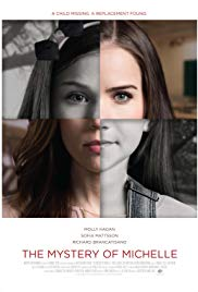 Watch Movie Long Lost Daughter
