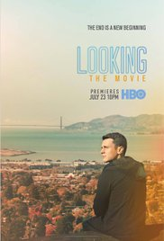 Watch Movie Looking: The Movie