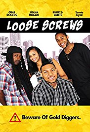 Watch Movie Loose Screws