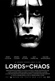 Watch Movie Lords of Chaos