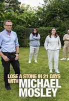 Watch Movie Lose a Stone in 21 Days with Michael Mosley - Season 1