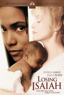 Watch Movie Losing Isaiah