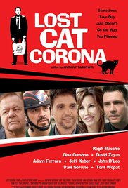 Watch Movie Lost Cat Corona