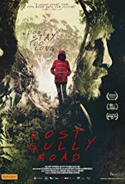 Watch Movie Lost Gully Road